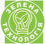 Зелена технологія