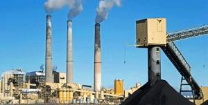 У 2019 році збитки європейських операторів вугільних станцій можуть досягти 6,6 млрд